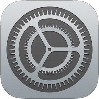 unlock iphone x