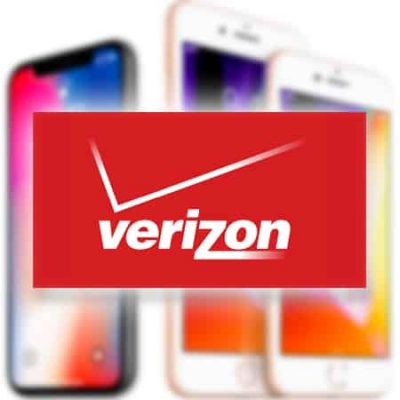 unlock verizon iphone