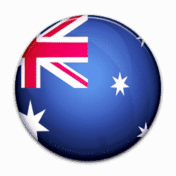 unlock australia iphone