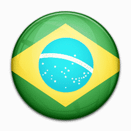 unlock brazil iphone