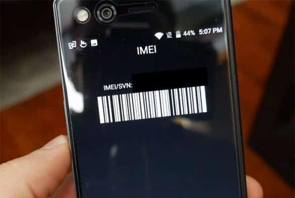 Unlock ZTE Phone by Code ANY Model & Country