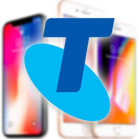 unlock telstra iphone x 8 7 6s se 6 5 5c 5s 4s 4. Black Bedroom Furniture Sets. Home Design Ideas