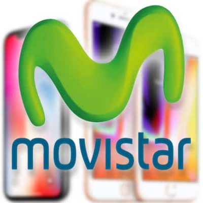unlock movistar spain iphone