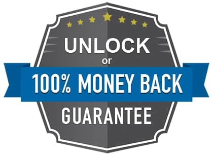 UnlockBoot Review