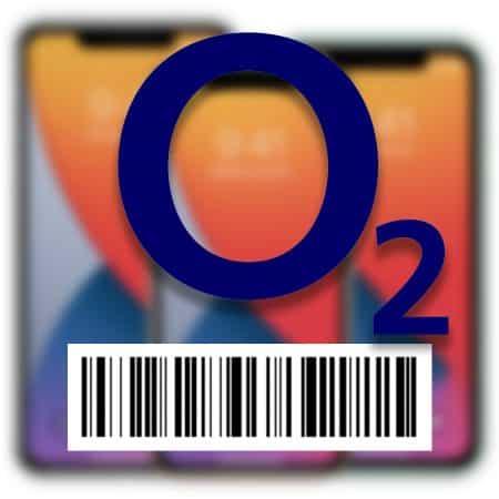 unlock o2 uk iphone