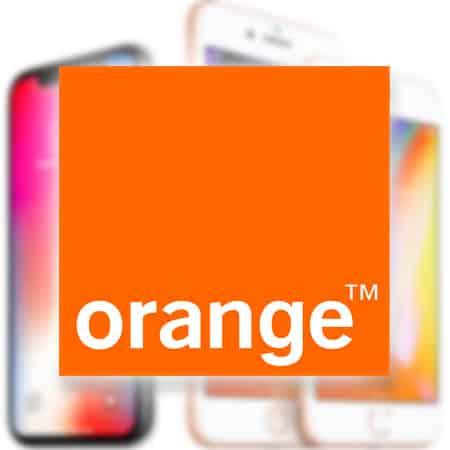 unlock orange austria iphone