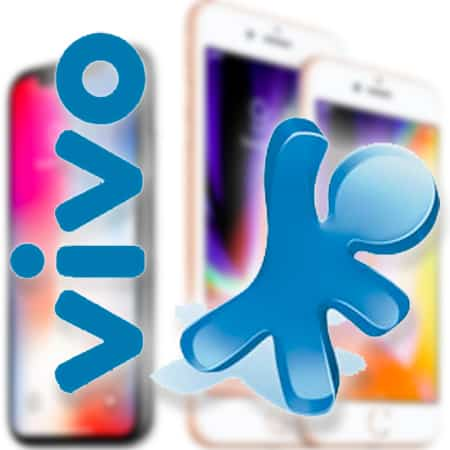 unlock vivo brazil iphone