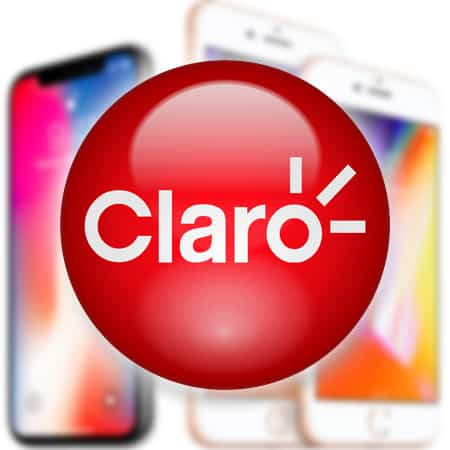 unlock claro brazil iphone