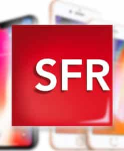 unlock sfr france iphone