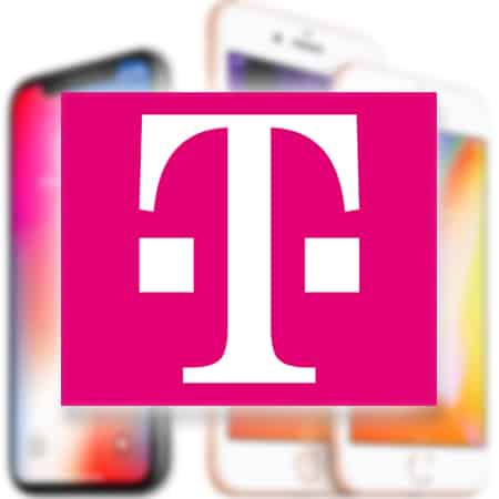 unlock t-mobile austria iphone