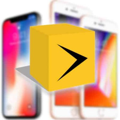 unlock videotron canada iphone