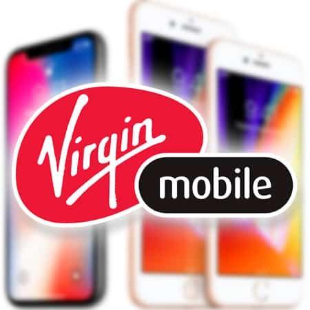 unlock virgin france iphone