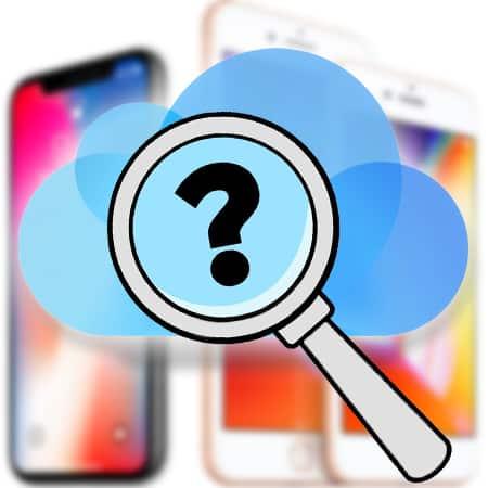 iPhone IMEI Checker [Carrier, Simlock & FMI]