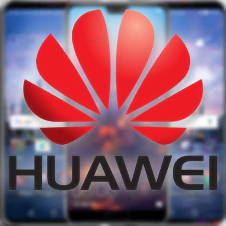 Unlock Huawei Phone by Code ANY Model & Country
