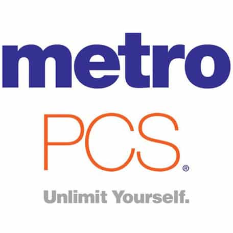 metro pcs device unlock app