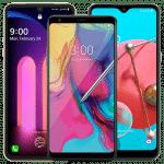 LG Unlock
